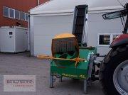 Kretzer Rotomat Sägeautomat & Spaltautomat