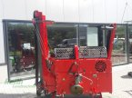 Sägeautomat & Spaltautomat типа Krpan CS 420 pro в Siegenburg