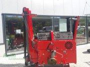 Sägeautomat & Spaltautomat typu Krpan CS 420 pro, Gebrauchtmaschine w Siegenburg