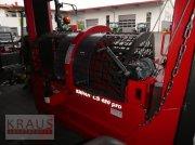 Sägeautomat & Spaltautomat типа Krpan CS 420 Pro, Gebrauchtmaschine в Geiersthal
