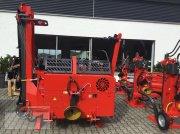 Sägeautomat & Spaltautomat des Typs Krpan CS 420, Neumaschine in Fürsteneck