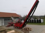 Sägeautomat & Spaltautomat типа Krpan Sonstiges в Jandelsbrunn