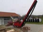Sägeautomat & Spaltautomat типа Krpan Sonstiges, Gebrauchtmaschine в Jandelsbrunn