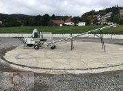 Sägeautomat & Spaltautomat typu Lumag SSA-300, Gebrauchtmaschine v Tiefenbach