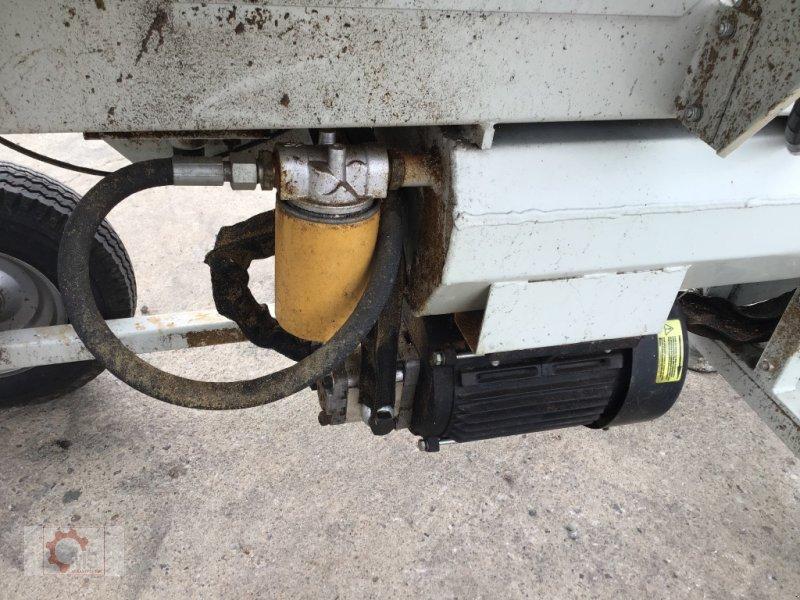 Sägeautomat & Spaltautomat des Typs Lumag SSA-300, Gebrauchtmaschine in Tiefenbach (Bild 23)