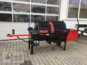 Sägeautomat & Spaltautomat типа Palax D 270 Active SM, Neumaschine в Iggensbach