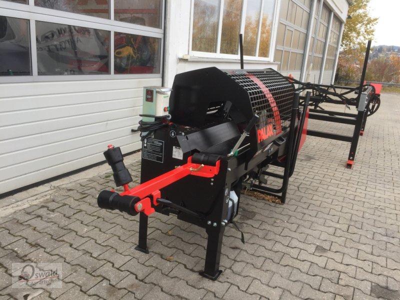 Sägeautomat & Spaltautomat des Typs Palax D 270 Active SM, Neumaschine in Iggensbach (Bild 6)