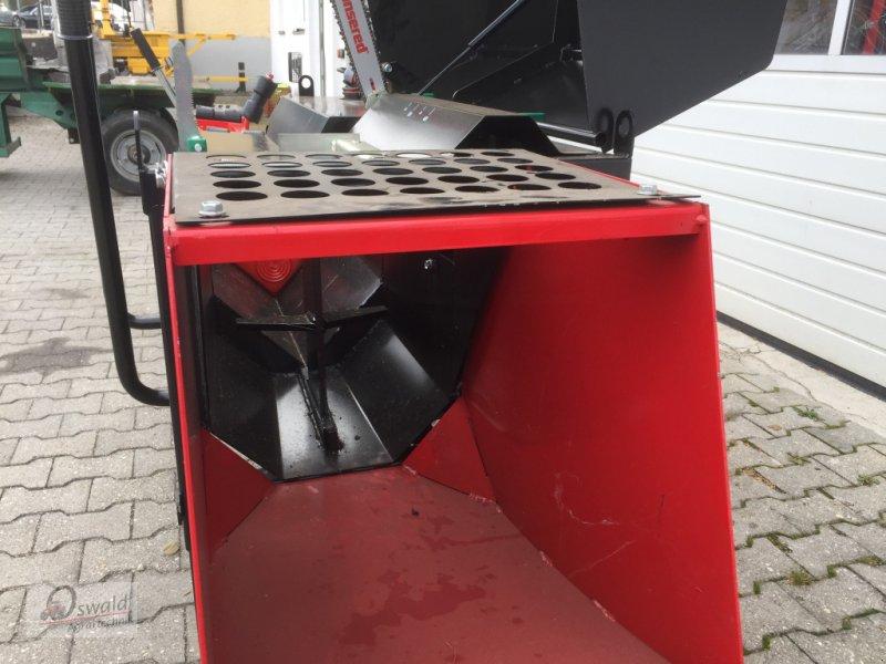 Sägeautomat & Spaltautomat des Typs Palax D 270 Active SM, Neumaschine in Iggensbach (Bild 9)