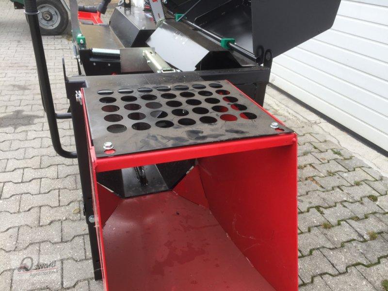 Sägeautomat & Spaltautomat des Typs Palax D 270 Active SM, Neumaschine in Iggensbach (Bild 10)