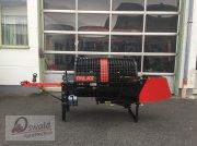 Sägeautomat & Spaltautomat типа Palax D 270 Active TR, Neumaschine в Iggensbach