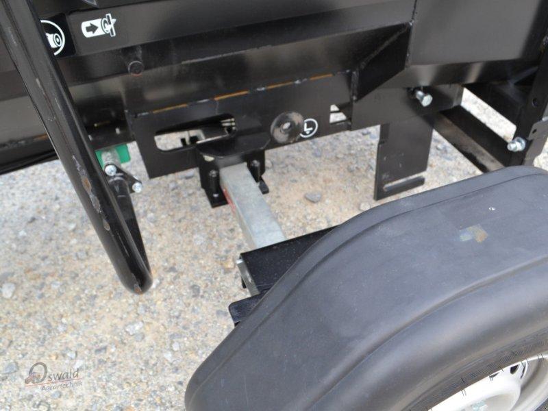 Sägeautomat & Spaltautomat des Typs Palax D 270 Aktive SM, Neumaschine in Iggensbach (Bild 12)