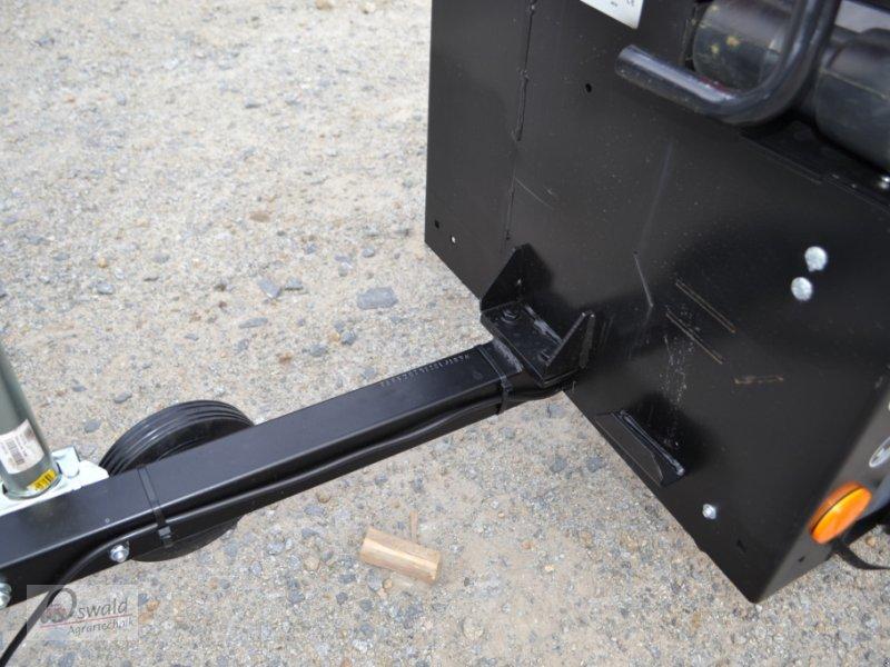 Sägeautomat & Spaltautomat des Typs Palax D 270 Aktive SM, Neumaschine in Iggensbach (Bild 13)