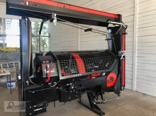Sägeautomat & Spaltautomat типа Palax D 360 Pro, Neumaschine в Regen (Фотография 1)