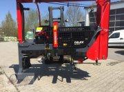 Sägeautomat & Spaltautomat типа Palax KS 35 Ergo, Neumaschine в Regen