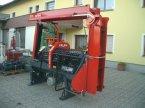 Sägeautomat & Spaltautomat des Typs Palax KS 35 Ergo ekkor: Wiesmath