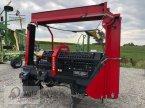 Sägeautomat & Spaltautomat des Typs Palax KS 35 S в Regen