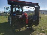 Palax KS 40 S Sägeautomat & Spaltautomat