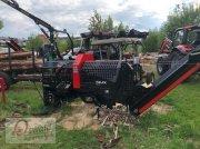 Sägeautomat & Spaltautomat typu Palax ks 40, Gebrauchtmaschine w Regen
