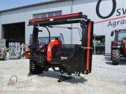 Sägeautomat & Spaltautomat типа Palax KS 40s TR, Neumaschine в Iggensbach