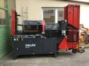 Palax KS 45 S Sägeautomat & Spaltautomat