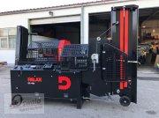 Palax KS 45 Sägeautomat & Spaltautomat
