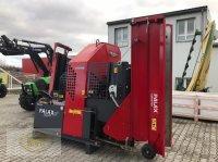 Palax Power 100 S Sägeautomat & Spaltautomat
