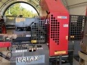 Sägeautomat & Spaltautomat типа Palax Power 100 S, Gebrauchtmaschine в Regen