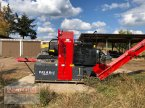 Sägeautomat & Spaltautomat des Typs Palax Power 90 SG in Kirkel-Altstadt