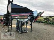 Sägeautomat & Spaltautomat типа Palax Roller, Neumaschine в Iggensbach