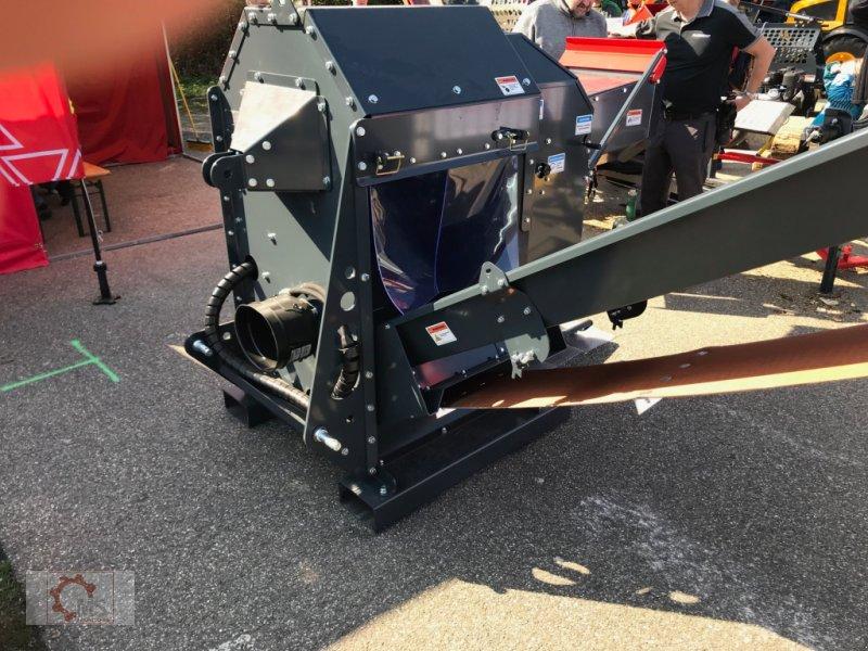 Sägeautomat & Spaltautomat des Typs Pilkemaster 20cm Automat, Neumaschine in Tiefenbach (Bild 2)