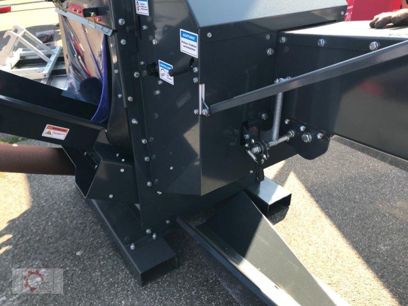 Sägeautomat & Spaltautomat des Typs Pilkemaster 20cm Automat, Neumaschine in Tiefenbach (Bild 5)