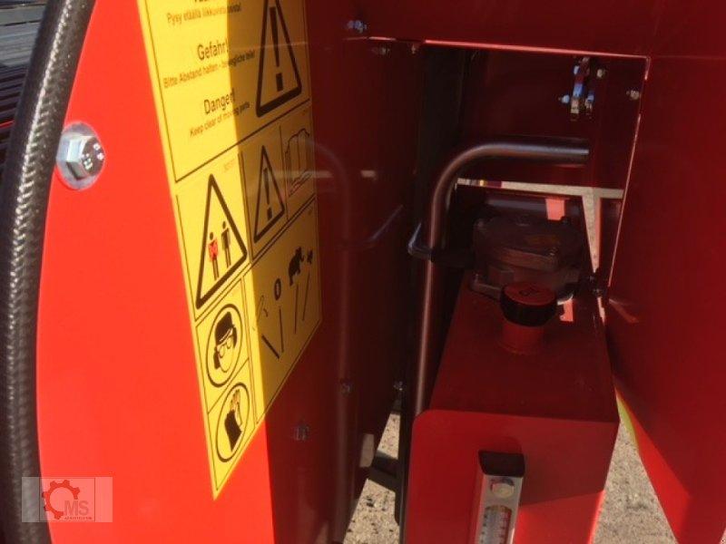 Sägeautomat & Spaltautomat des Typs Pilkemaster EVO 36 10t Stammheber, Neumaschine in Tiefenbach (Bild 6)