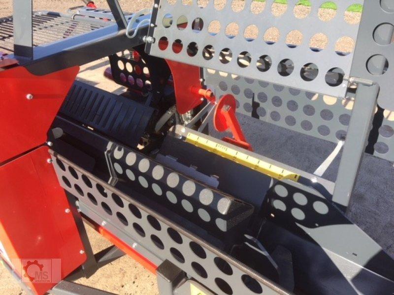 Sägeautomat & Spaltautomat des Typs Pilkemaster EVO 36 10t Stammheber, Neumaschine in Tiefenbach (Bild 13)