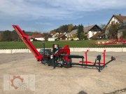 Sägeautomat & Spaltautomat tip Pilkemaster EVO 36 HC Lite EM 10t Stammheber Elektroantrieb, Neumaschine in Tiefenbach