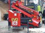 Sägeautomat & Spaltautomat des Typs Pilkemaster EVO 36 Traktorantrieb в Neuenkirchen