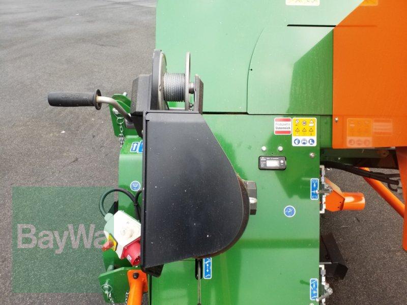 Sägeautomat & Spaltautomat des Typs Posch SmartCut 700 *Miete ab 100€/Tag*, Gebrauchtmaschine in Bamberg (Bild 10)