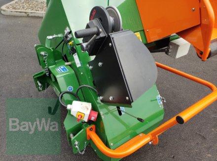 Sägeautomat & Spaltautomat des Typs Posch SmartCut 700 *Miete ab 100€/Tag*, Gebrauchtmaschine in Bamberg (Bild 11)