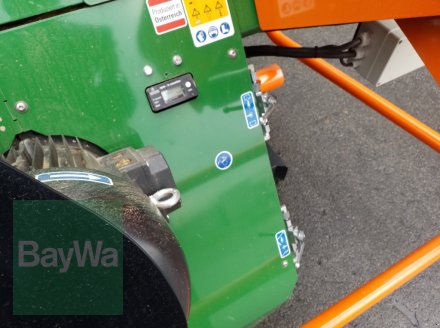 Sägeautomat & Spaltautomat des Typs Posch SmartCut 700 *Miete ab 100€/Tag*, Gebrauchtmaschine in Bamberg (Bild 13)