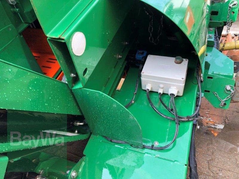 Sägeautomat & Spaltautomat des Typs Posch SmartCut 700, Gebrauchtmaschine in Remseck (Bild 7)