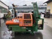 Posch Spaltfix 301 Sägeautomat & Spaltautomat