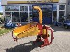Sägeautomat & Spaltautomat типа Sonstige FCR 130 в Villach