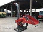 Sägeautomat & Spaltautomat des Typs Sonstige Hercules M150/170 в Burgkirchen