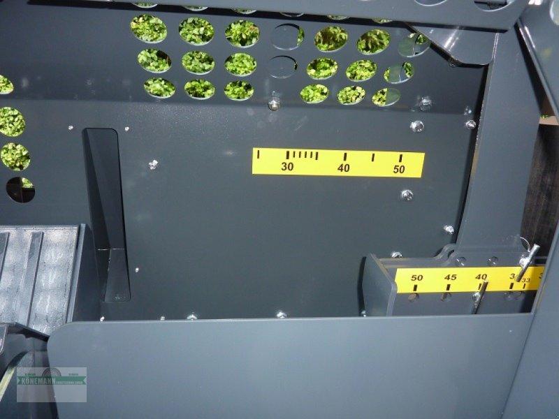 Sägeautomat & Spaltautomat des Typs Sonstige Pilkemaster GO Mobil Sägespalter, Neumaschine in Neuenkirchen (Bild 6)
