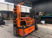 Sonstige S185-TEC440 Sägeautomat & Spaltautomat