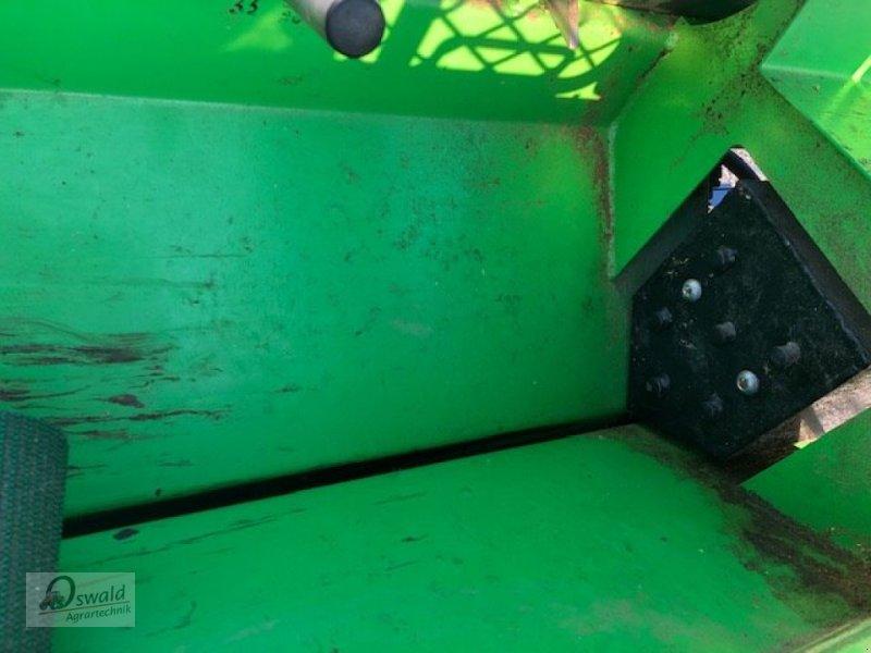 Sägeautomat & Spaltautomat des Typs Sonstige woodking, Gebrauchtmaschine in Regen (Bild 3)