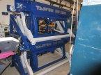 Sägeautomat & Spaltautomat a típus Tajfun DM 2000 ekkor: Pliening