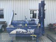 Tajfun RCA 320-2E Sägeautomat & Spaltautomat