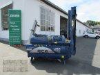 Sägeautomat & Spaltautomat des Typs Tajfun RCA 400 Joy Sägespaltautomat Brennholzautomat mit Zapfwellenantrieb Sägespaltmaschine в Geroda