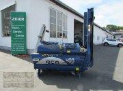 Tajfun RCA 400 Joy Sägespaltautomat Brennholzautomat mit Zapfwellenantrieb Sägespaltmaschine Sägeautomat & Spaltautomat