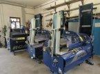 Sägeautomat & Spaltautomat des Typs Tajfun RCA 400 Joy TG в Pliening
